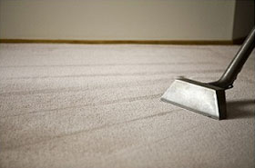1carpet-cleaning